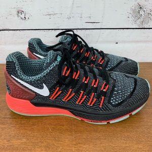 Women's Nike Air Zoom Odyssey